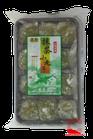 皇族绿茶小丸子120G