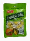 南国榴莲软质糖82G