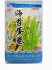 鹭林海苔蛋卷150G