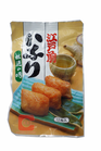YAMATO 炸豆腐240G