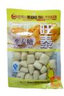 旺泰生姜糖120G
