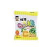 旺仔QQ糖菠萝味(23G)