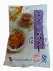老爸豆腐干(肉汁)100G