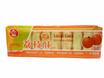 九福荔枝酥227G