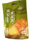 瑞松鱼豆腐100G