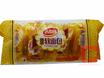 达利园法式软面包香奶味360G
