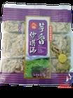 九福香芋沙琪玛227G