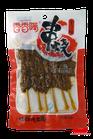 香香嘴串烧(牛汁味)60G