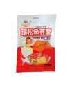 瑞松鱼饼(香辣味)58G