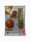 老爸豆腐干(五香)100G