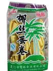 鹭林椰丝蛋卷150G