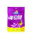 奇爽牛豆腐烧烤味85G