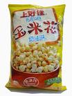 上好佳玉米花(果仁奶油味)50G