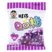 旺仔QQ糖葡萄味(23G)