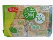 蒲仪玉米酥300G