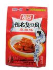 祖名臭豆腐(麻辣味)100G
