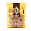 德辉酥饼(五香味)280G