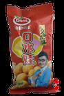 口水娃多味花生(香辣味)86G