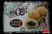 宝岛Q点子和风麻薯(芝麻)210G