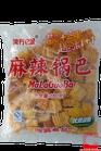 流行e派锅巴(麻辣味)160G