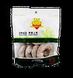 金狮牌恭城柿饼340G