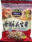 大好大香酥花生(红烧牛肉味)220G