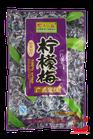 农夫山庄柠檬梅112G