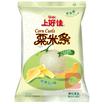 上好佳栗米条(哈密瓜味)45G