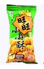 旺旺小小酥(香葱味)60