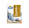 奇爽鱼豆腐烧烤味85G