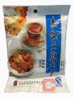 老爸豆腐干(海鲜)100G