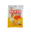 瑞松鱼饼(烧烤味)58G