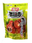 中国禛香牌素牛肉80G