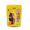 洽洽香瓜子108G*32包(蜂蜜黄油味)