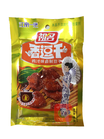 祖名香逗干(鸡汁味)100G