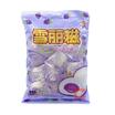 雪丽糍夹心棉花糖(葡萄味)100G