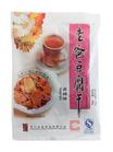 老爸豆腐干(卤辣)100G