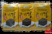 ONTRUE传统海苔(原味)13.5G
