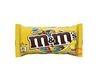 M&M巧克力豆45g