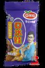 口水娃兰花豆(五香味)86G