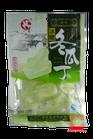 广信冰糖冬瓜丁120G