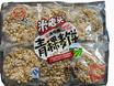 米老头青稞麦饼(芝麻味)400G