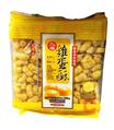 九福鸡蛋沙琪玛227G