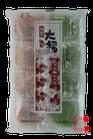 皇族和风双色大福360G