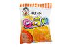 旺仔QQ糖(香橙味)70G
