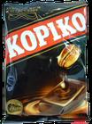 KOPIKO咖啡糖120g