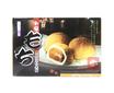 雪之恋日式和风麻薯(花生味)210G