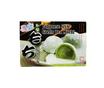 雪之恋日式和风麻薯(抹茶味)210G