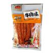 三湘手撕豆干(牛肉味)158G