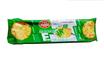 达利园饼干香葱咸味130G